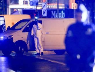 Twee daders van bloedbad in Parijs woonden in het Brusselse