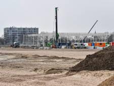 Gaf Roosendaal onterecht bouwvergunningen af voor distributiecentrum Campus A58?