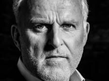 Misdaadjournalist Peter R. de Vries (64) overleden na aanslag