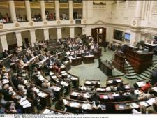 Large soutien à un engagement militaire belge en Libye