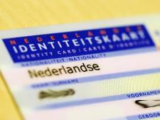 Storing in chip verstoort werking nieuwe Nederlandse ID-kaarten