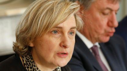Vlaamse regering neemt eerste horde richting 120.000 extra jobs