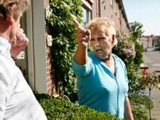 Honderden klachten van buren bij woningcorporatie, vooral over geluidsoverlast