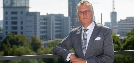 Reactie Jorritsma op troonrede: Brainport Eindhoven blij met investeringsfonds