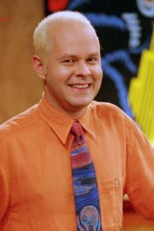"""James Michael Tyler, alias """"Gunther"""" dans Friends, est décédé"""