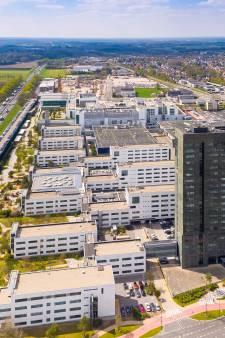 ASML steekt 180 miljoen in werkplaats in Zuid-Korea, vlakbij Samsung