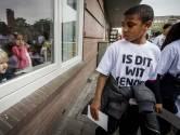 SER: Op gezonde en diverse scholen krijgen kwetsbare kinderen meer kansen