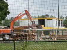 'Culemborg liet Fair Play mogelijk met opzet verdwijnen'