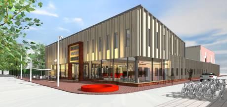 Opnieuw uitstel van besluit over Baarns theater De Speeldoos