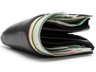 Verliezen werknemers straks tienduizenden euro's aanvullend pensioen?