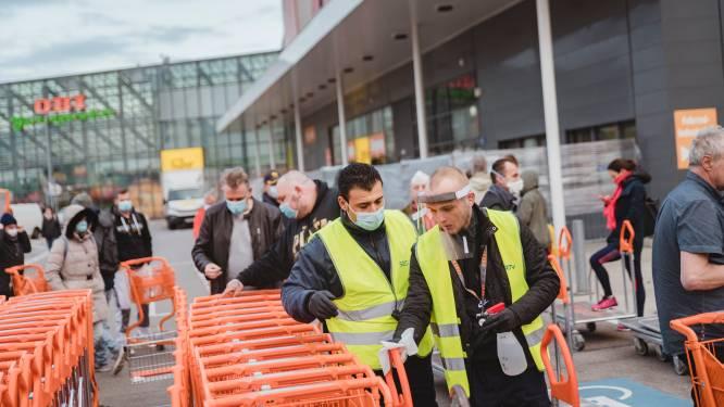 """Reportage. Oostenrijk is weer (een beetje) open, maar het is er nog stil: """"De regering heeft de mensen bang gemaakt"""""""