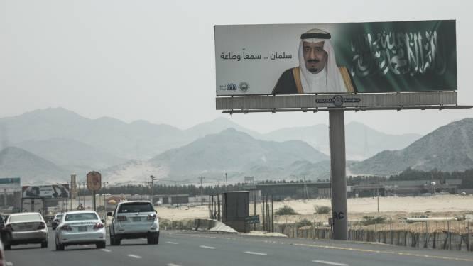 Hoe Saoedi-Arabië de olieprijs tot wapen maakt