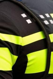 Man (21) uit Lelystad crasht op snelweg en moet rijbewijs inleveren