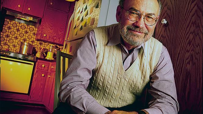 Spencer Silver, uitvinder van de lijm op Post-its, is overleden