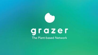 Vegan zkt. vegan: vind plantaardige liefde met datingapp Grazer