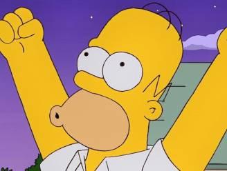 """""""Het is mogelijk om bewust iets te vergeten."""" Psycholoog vertelt over het Homer Simpson-effect, en hoe we dat in ons voordeel kunnen gebruiken"""