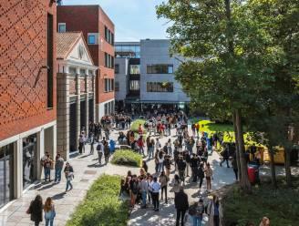Katholieke scholen bieden 23 nieuwe studierichtingen aan