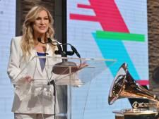 Les Grammys truqués? L'accusation à laquelle tout le monde pensait dimanche soir