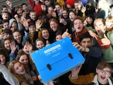 Gelderland heeft meeste excellente scholen van Nederland