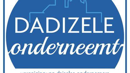 'Dadizele Onderneemt' is gloednieuwe vereniging