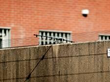 Noodaggregaat weigert: Dordtse gevangenis bijna een uur zonder stroom