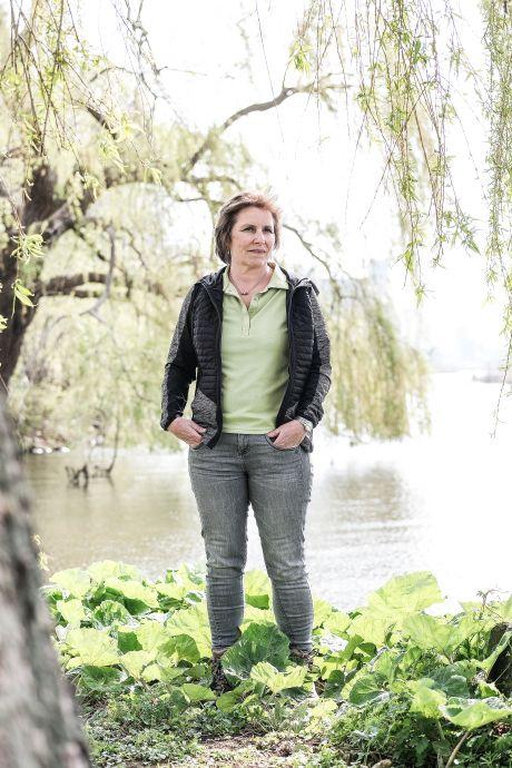 Moeder van verongelukte backpacker Gerben (28) uit Zutphen: 'Verdriet blijft, maar de natuur heelt'