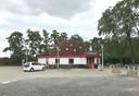De Paddestoel in Nijkerkerveen