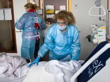 LIVE | Erasmus MC: alleen nog noodzakelijke operaties, Janssen garandeert levering coronavaccins aan EU