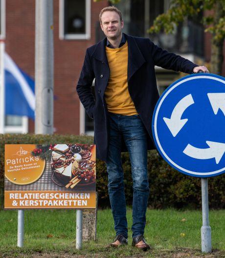 Ex-raadslid teleurgesteld over kinderburgemeester die er niet komt: 'Hengelo kan een Greta Thunberg gebruiken'