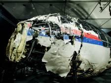 Nabestaanden MH17 teleurgesteld in Europese Unie