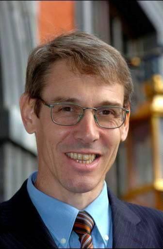 Benoit Drèze a été négociateur cdH dans le cadre de l'Orange bleue, puis nommé expert au cabinet de Josly Piette.