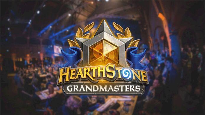 Hearthstone-esporter Zakarya 'xBlyzes' Hail heeft zijn kansen op WK-deelname verschoten nadat hij vroegtijdig de finale verliet van de Hearthstone Grandmasters-competitie.