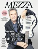 Cover Mezza zaterdag 27 maart