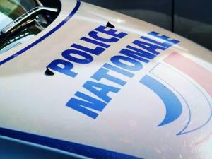 La police débarque dans un restaurant clandestin: des cadres, des patrons et des avocats attablés