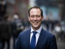 Den Haag zet tachtig miljoen euro opzij om de zomer door te komen