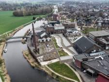 Oude IJsselstreek wil meer toeristen naar de gemeente halen