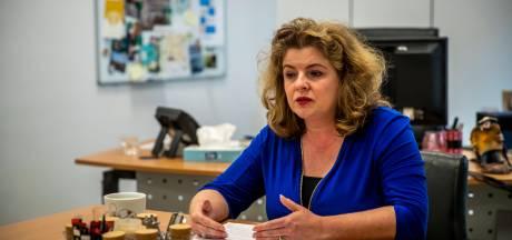 Nieuwbouwplan voor drie Gemertse scholen