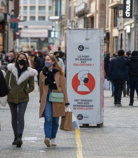 Europese vakbonden en werkgevers: sociaal bloedbad bij te snelle afbouw coronasteun