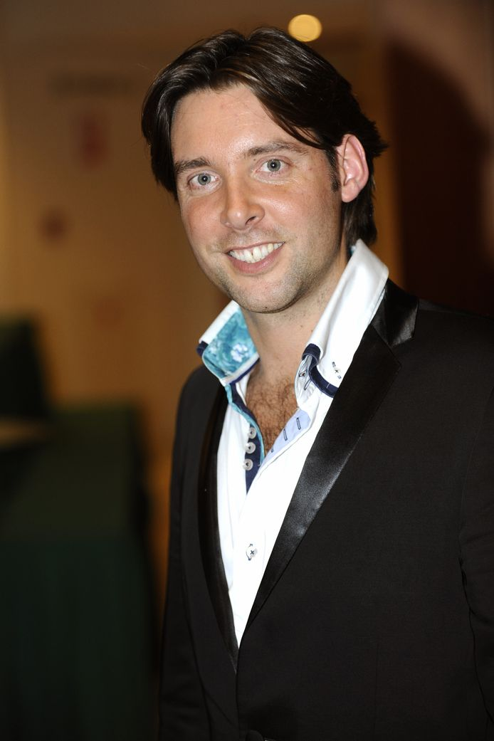 Oscar Kazàn