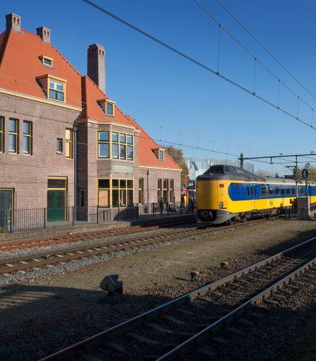 Station Gilze-Rijen zit in de lift, zo blijkt uit onderzoek, maar wat er nu precies veranderd is?