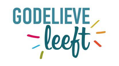Maandenlange wegenwerken op Godelievewijk: stad informeert bewoners
