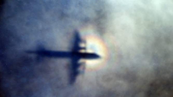 Werd vermiste vlucht MH370 zo een 'zombievliegtuig'?