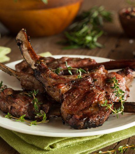 'Zelfs kleine hoeveelheden rood vlees verhogen risico op darmkanker al'