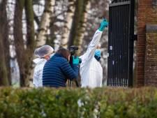 Vijfde arrestatie om dode (66) na woningoverval Oud Ade, wederom een Fransman (33)