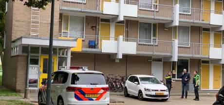 Deel buit gevonden in auto na overval in Den Bosch, mannen van 21, 21 en 23 jaar opgepakt