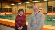 Sluiting zwembad bezorgt zwemclubs kopzorgen