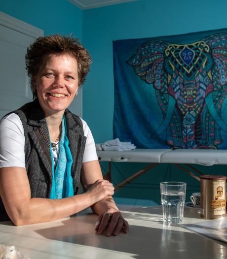 Spiritueel makelaar uit Hengelo: 'Ik ben niet zweverig'