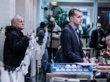 Oude IJsselstreek: 'Open voor overleg met Laborijn over verschil van 2 miljoen euro'