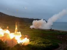La Corée du Nord dénonce les manœuvres militaires conjointes Séoul/Washington