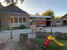 'Nieuw schoolgebouw voor Doelakkers in Hilvarenbeek op de lange baan'